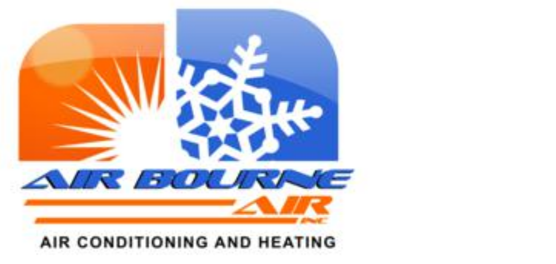 Heating and Air Conditioning (HVAC) best degrees for todays job market